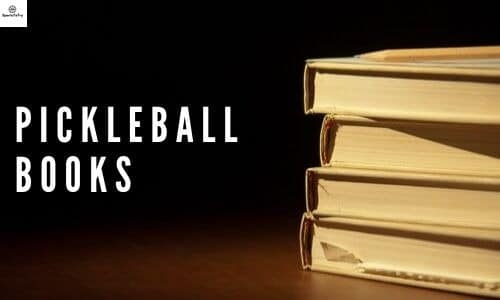 9 Best Rated Pickleball Books  To Read (Don't Miss The Audio Version)
