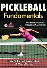 Pickleball Fundamentals