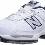 New balane mc806 tennis shoe