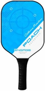 Engage Poach Pickleball Paddle