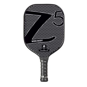 Onix Composite Pickleball Paddle
