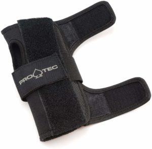 Pro Tec Street wrist guard
