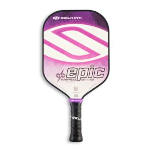 Selkirk Amped Pickleball Paddle