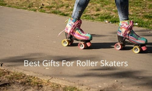 gifts for roller skaters