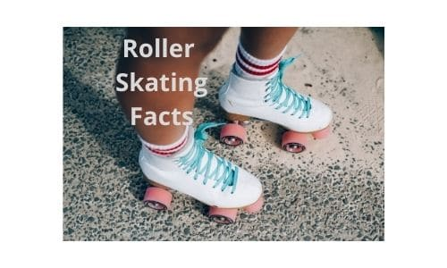 skating facts