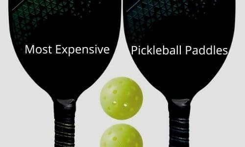 Most-Expensive-pickleball-paddles
