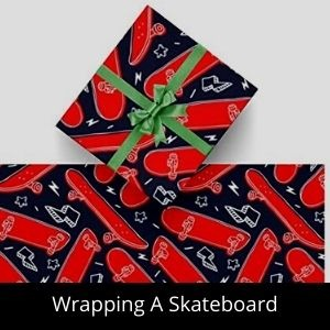 How to Wrap a Skateboard? [Two Methods, Simple Steps to Follow]