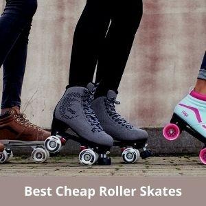 Best-Cheap-Roller-Skates