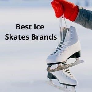 Best-Ice-Skates-Brands