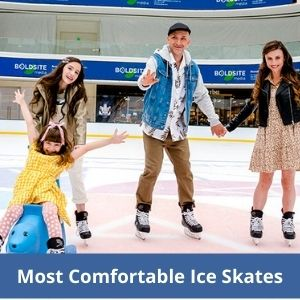 Most-Comfortable-Ice-Skates
